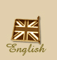 Azur location English
